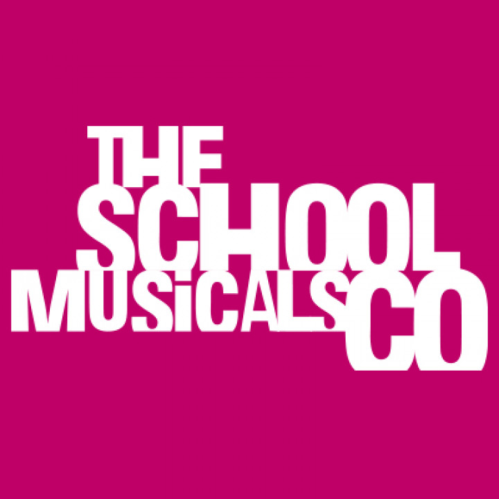 PRESS RELEASE: Sing Up and The School Musicals Company announce new partnership