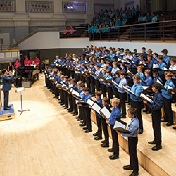 NYCGB - Who we are, what we do, why we do it
