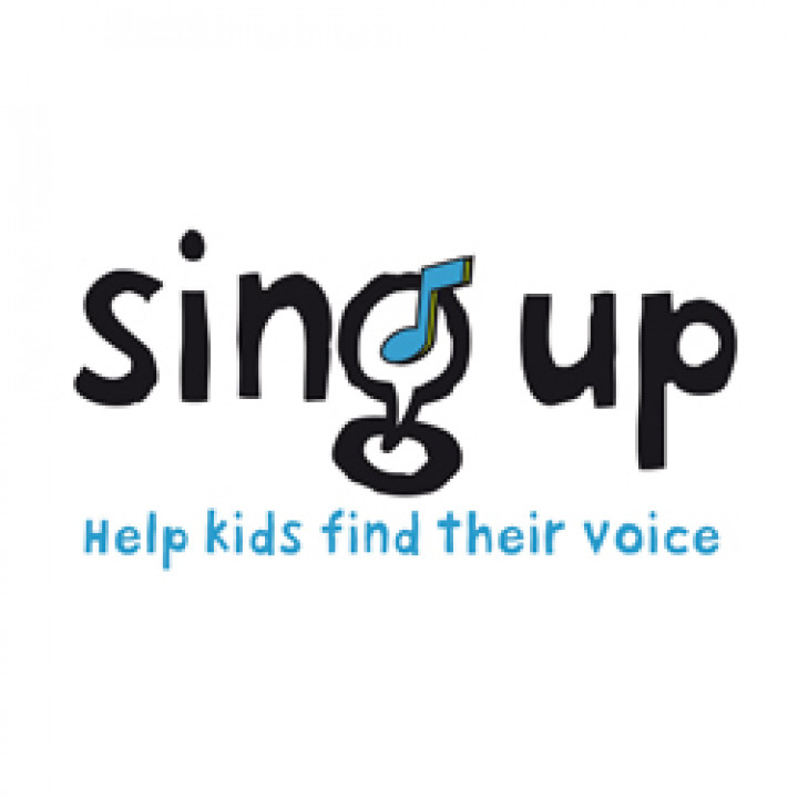 Sing Up: an overview (2007-2011) Part 3 of 3 - Case Studies